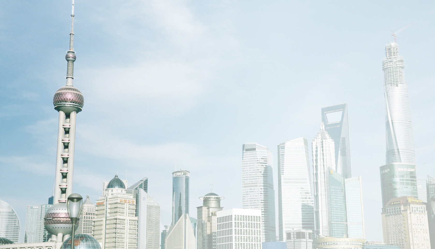 chancen einer global city